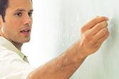 Insegnamento della matematica per il livello secondario I