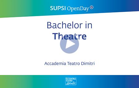 OpenDay_Teatro