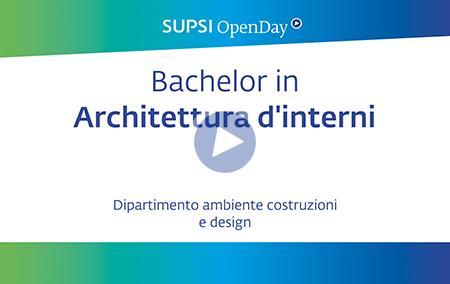 OpenDay_Architettura_dinterni
