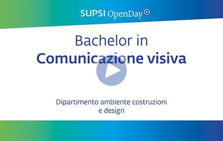 OpenDay_Comunicazione_visiva