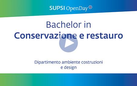 OpenDay_conservazione_restauro