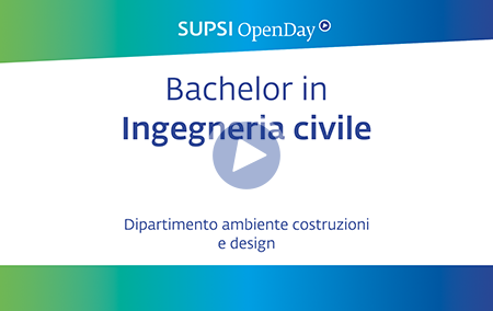 OpenDay_ing_civile