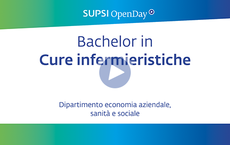 OpenDay_cure