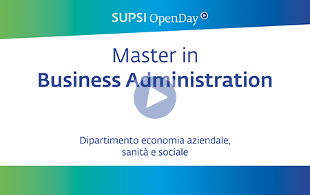 OpenDay_mba