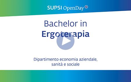 OpenDay_ergoterapia