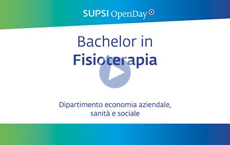 OpenDay_fisioterapia