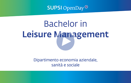 OpenDay_leisure