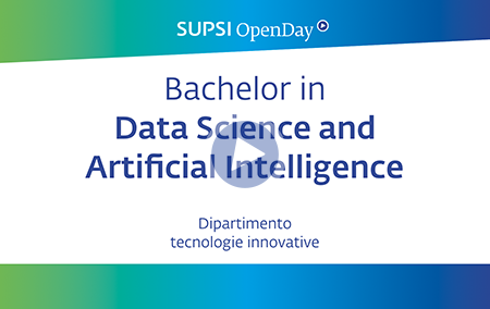 OpenDay_DataScience_AI