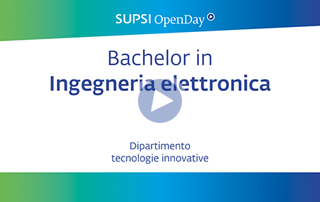 OpenDay_ing_elettronica