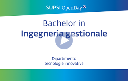 OpenDay_ing_gestionale