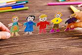 Pedagogia specializzata e didattica inclusiva