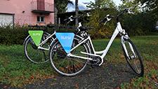 iniziative_biciclette
