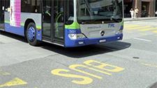 trasporto_pubblico