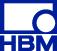 hbm_CMYK