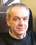 Carlo Francescutti