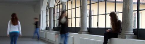 1_corridoio