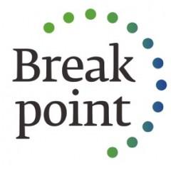 logo_brakpoint