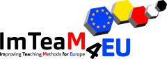 Logo_ImTeam4EU_neu