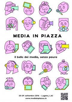 MediaInPiazza_locandina-3_Pagina_1