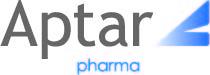 https://pharma.aptar.com/it