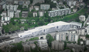 campus_lugano_full