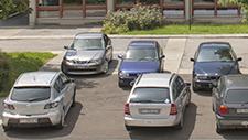 iniziative_carsharing