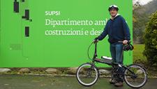 testimonianze_caccivio